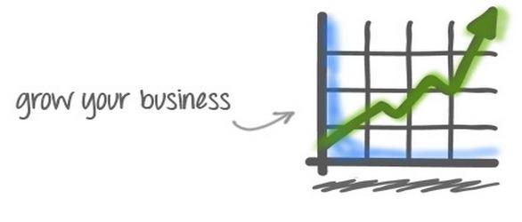 mengembangkan bisnis ukm