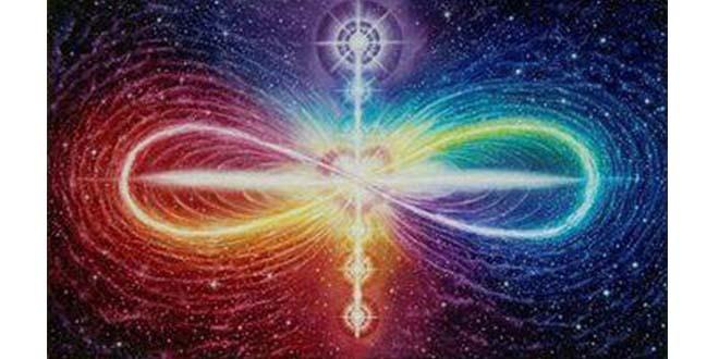 Penyembuhan Spiritual Dengan Bioenergi