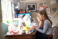 Tips Menjadi Orang Sukses dari bisnis rumahan