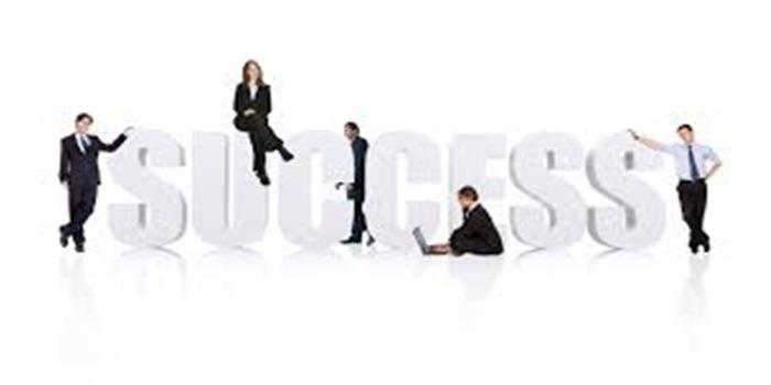 Cara Biar Usaha Sukses dan terus Maju