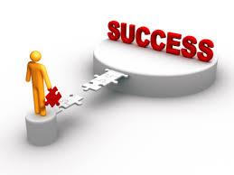 cara-menjadi-sukses