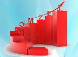 Cara jadi Orang Sukses dalam bisnis dan dagang