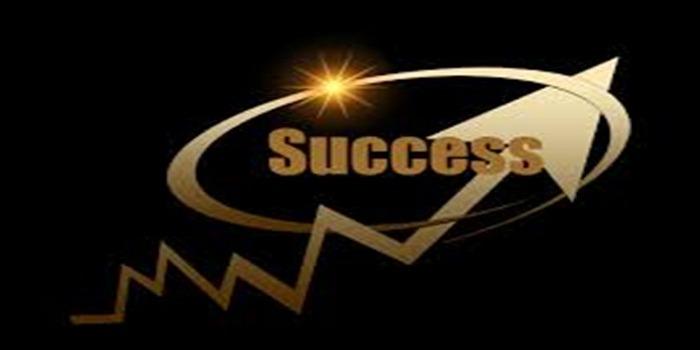 Cara Menuju Sukses dalam Usaha