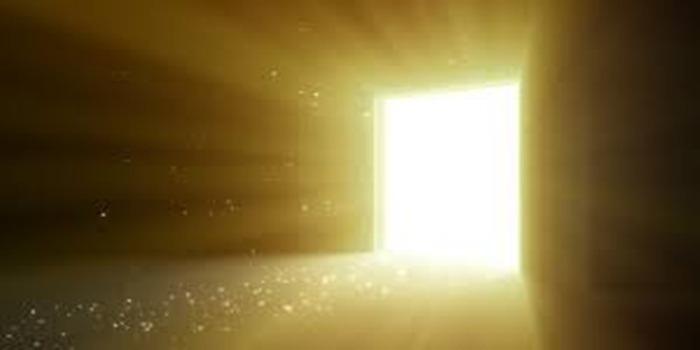 doa pembuka pintu rezeki dari segala penjuru