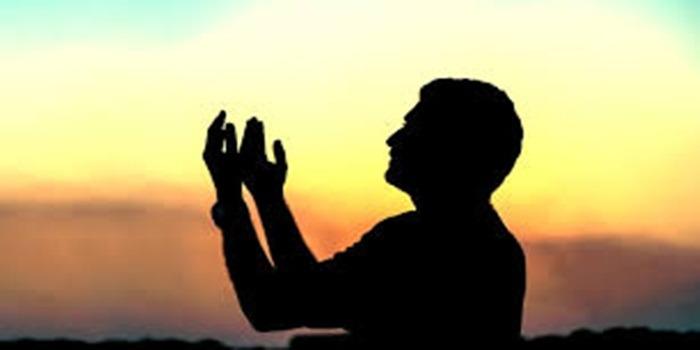 Doa Minta Reseki yang Berlimpah