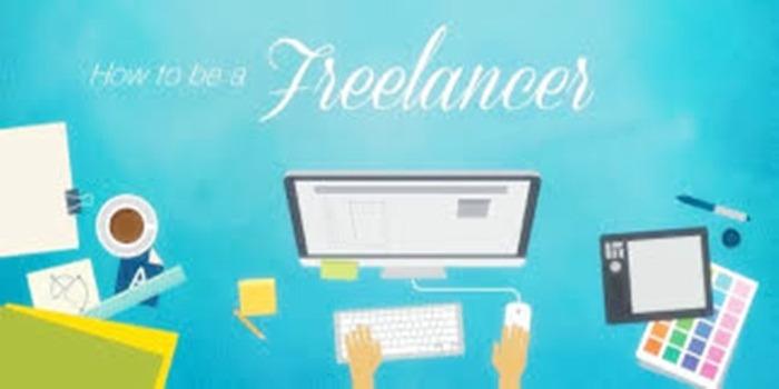 Cara Menjadi Freelancer