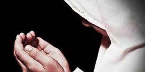 Doa Penenang Hati dan Jiwa