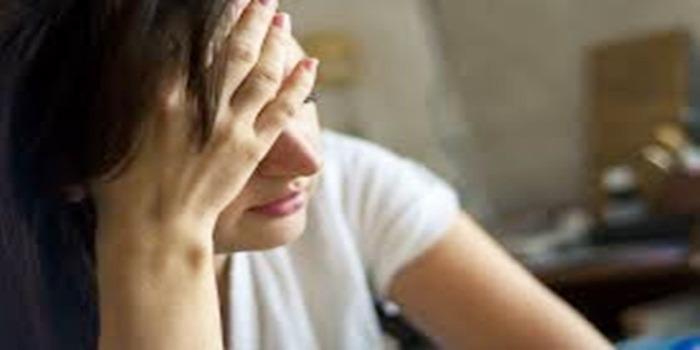 cara mengobati depresi