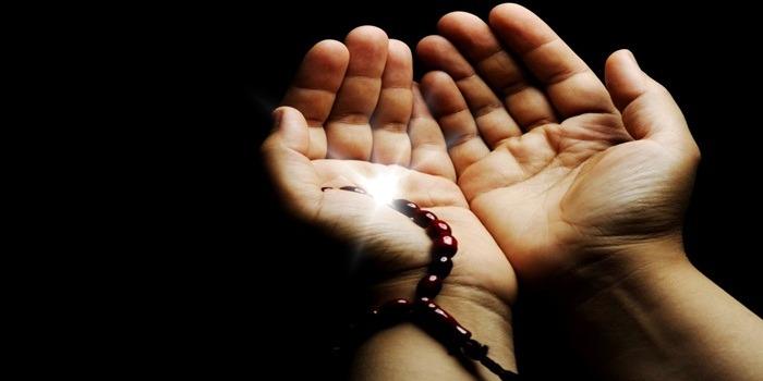 Doa Melunasi Hutang