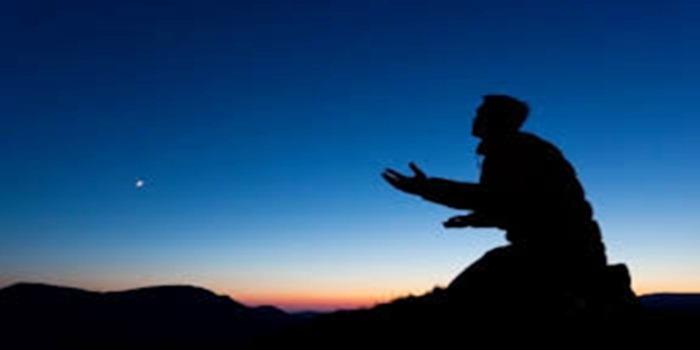 Doa Rezeki
