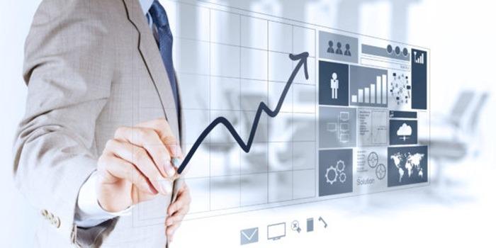 Cara Meningkatkan Omset Bisnis