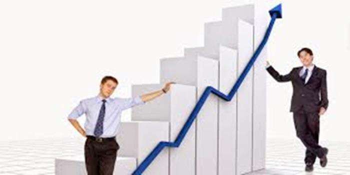 Cara Meningkatkan Omset penjualan Usaha