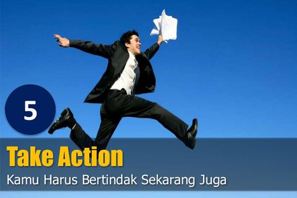 Action-Cepat-Melangkah-news