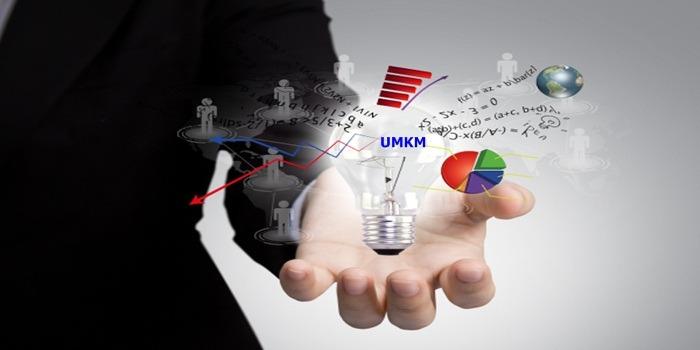 Kunci Sukses Bisnis UMKM